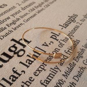 Jewelry - Love Arrow Bracelet